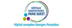 Assistance Publique des Hopitaux de Paris