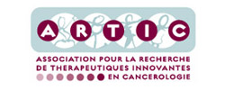 Association Artic - Cancer